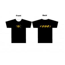 CNC LAB Customized Shirt