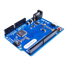 Leonardo R3 + USB cable