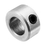 8mm Open builds Lock Collar T8 Lead Screw Lock Ring Lock Block For 3D Printer