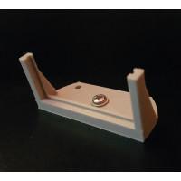 3D Ultrasonic Bracket