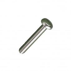 Screw M2.5 - 6mm