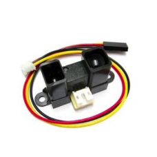 GP2Y0A02YK0F Sharp Infrared Proximity Sensor 20-150cm