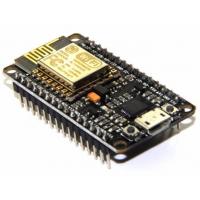 NodeMCU board ESP8266
