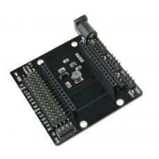 Node Mcu Base ESP8266