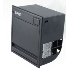 Thermal Printer TTL Serial Interface