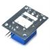 5V 1-Channel Relay Board Module