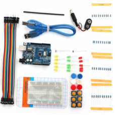 Arduino basic kit