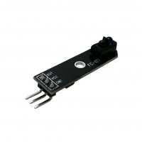 1-Channel Line Tracking Sensor Module
