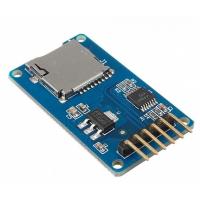 Micro SD Storage Board TF Card Reader Memory Shield