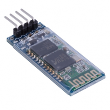 4pin header bluetooth module HC-06