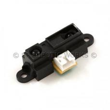 Sharp GP2Y0A41SK0F IR Distance sensor with line 4-30cm