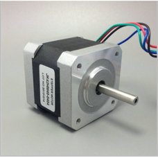 Step motor 1.8° 3D printer