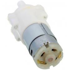 R385 12V 3M DC Diaphragm Pump Micro