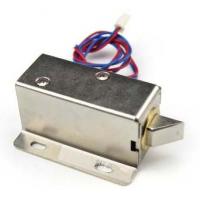 12V Solenoid Lock