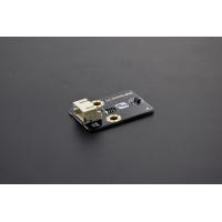 Magnetic Hall Sensor