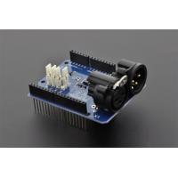 DMX Shiled for Arduino