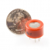 Carbon Monoxide CO Gas Sensor (MQ7)