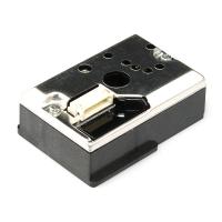Optical Dust&Smoke Particle Sensor - GP2Y1010AU0F