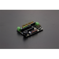 Nano IO Shield for Arduino Nano
