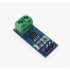 Hall Current Sensor ACS712 30A
