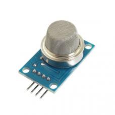 MQ-135 Air Quality Sensor Detection Module