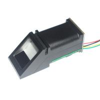 FPM10A Optical Fingerprint Sensor