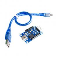 XBee Bluetooth Bee Adapter USB