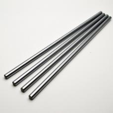 8mm-40CM linear shaft chrome rod