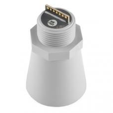Ultrasonic Range Finder - HRXL-MaxSonar-WR