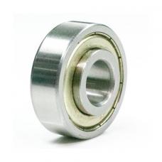 Ball Bearing 688ZZ 8165mm