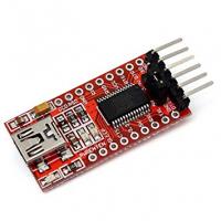 FT232RL FTDI USB To TTL Serial Module
