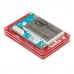 Sparkfun Block for Intel Edison - OLED