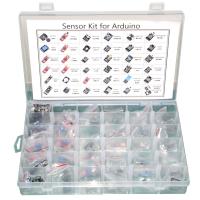 45 IN 1 sensor kit