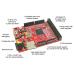FEZ Panda II- A .NET Micro Framework Controller