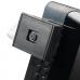 SmartiPi Sopport for Pi Screen and Cam