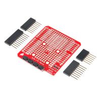 SF Qwiic Shield for Arduino