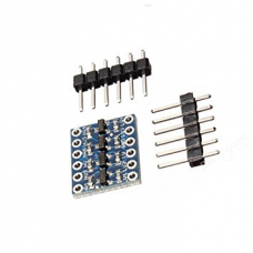 Logic Level Converter Bi-Directional Module 5V to 3.3V