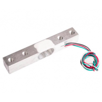 3kg scale load cell