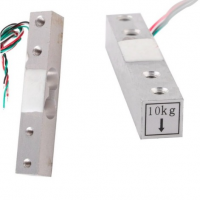 10KG Scale Load Cell