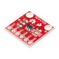 SparkFun Sound Detector 14 05 - Audio by CNC LAB