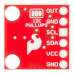 I2C DAC Breakout - MCP4725