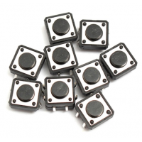 5mm Tactile Push Button Switch