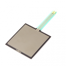 Force Sensitive Resistor - Square