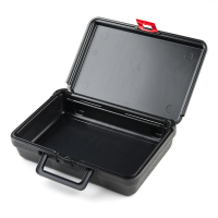 Carrying Case - Black