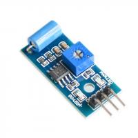 SW-420 Motion Vibration Alarm Sensor