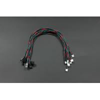 Digital Sensor Cable For Arduino (5 Pack)