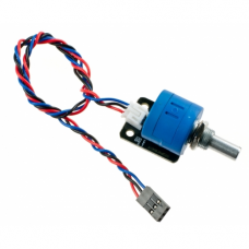 Analog 10x Rotation Sensor V2