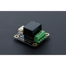 Relay Module V3.1 (Arduino Compatible)
