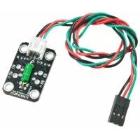 Digital Tilt Sensor
