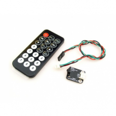 Remote Control IR Kit